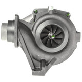 Turbocharger Ford 6.4L Diesel Low-Pressure