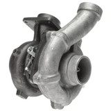 Turbocharger Reman. Ford 6.4L Diesel Low-Pressure