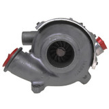 Turbocharger Reman. Ford 6.0L Diesel 04-05