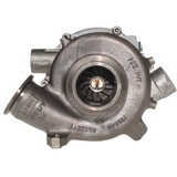 Turbocharger Ford 6.0L Diesel 2005-10 Truck