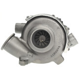 Turbocharger Reman. Ford 6.0L Diesel 2005-10 Tk
