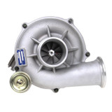 Turbocharger Ford 7.3L Diesel 1999-03 F-Series