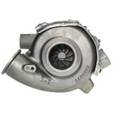 Turbocharger Reman. Ford 6.0L Diesel 03-05
