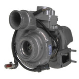 Turbocharger Reman Dodge Cummins
