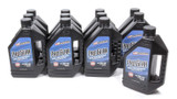 75w140 Pro Gear Oil Case 12x1 Quart