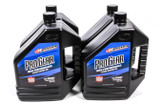 250W Pro Gear Oil Case 4x1 Gallon