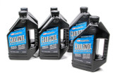 Coolanol Coolant Case 6x1/2 Gallon
