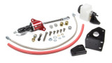 Hydr Clutch Conversion Kit 64-70 Mustang