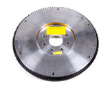 426 Wedge/Hemi 130 Tooth Steel Flywheel 8 Bolt