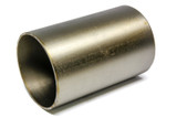 Replacement Cylinder Sleeve 4.1875 Bore Dia.