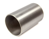 Repl. Cylinder Sleeve - 4.250 Bore Dia