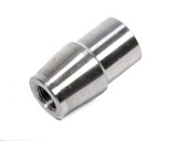 1/2-20 RH Tube End - 1in x  .058in