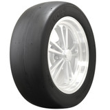 10.5/28.0-18 M&H Tire Drag Slick Rear