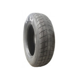 185/50R18 Radial Drag Front Tire