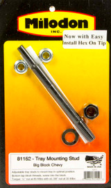 1/2in Windage Tray Stud