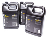 Spot Cleaner 1 Gallon Case of 4