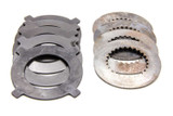 Differential Clutch Kit 8 3/4