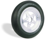 25.25/5.50-15 Front Drag Tire