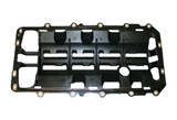 Windage Tray/Oil Pan Gasket Ford 5.0 Coyote