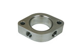 Thermostat Spacer - Use w/Brodix HV Intakes