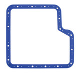 Perm-Align Trans. Gasket - Ford C6