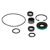 Small Parts Kit for 22600
