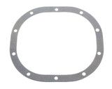 8in Ford Rear End Gasket