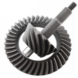 3.00 Ford 9in Ring & Pinion Gear