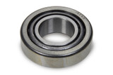 Bearing For Front Hub Sold Each