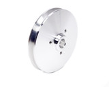 289/302 Ford Power Steer Pulley