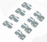 Rocker Arm Clips