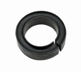 Rubber Coil Spring Spacer