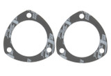 2-3/4in Collector Gasket