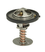 Thermostat 160 Degrees GM LS1