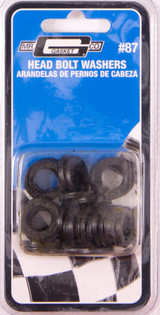 Head Bolt Washers 7/16in