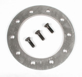 Ring Gear Spacer - GM 8.875  12-BOLT