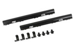 Fuel Rail Kit for GM LT1 Airforce Manifold