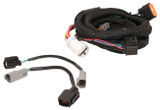 Wire Harness - Ford 4R70W/75W 98-Up