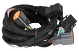 Wire Harness Ford - 4R100 1998-Up