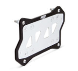 Bracket  Remote Mount For MSD Ignition Boxes