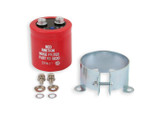 Noise Capacitor  26 Kufd