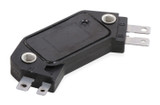 Replacement Module for CT HEI Distributor