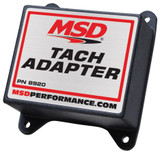 Tachometer Adapter