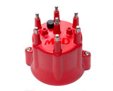 Replacement Red Cap for 6-Cylinder