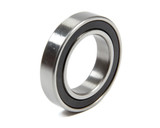 Birdcage Bearing Single Roller For Midget Cages