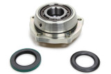Pinion Support Assembly Ford 9in & 9.5in 35-Spl