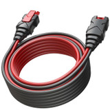 Extension Cable 10ft