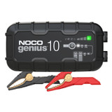 Battery Charger 10 Amp