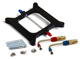 Injector Plate-Super Pwr