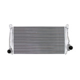 Intercooler 01-05 GM P/U 6.6L